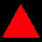 Shape-mergency
