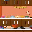 RecipeGames icon