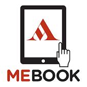 MEbook per smartphone
