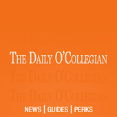 The Daily O'Collegian's Guide