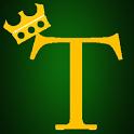 Trex Complex icon