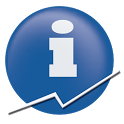 InflationMaster icon