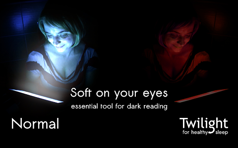 Twilight v4.3