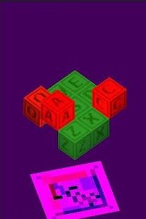 Cubeats