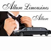 Allure Limousines