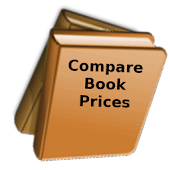 Compare Book Prices