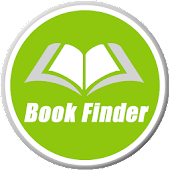 eBook Finder