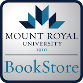 Sell Books Mount Royal