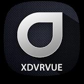 xDVRVue