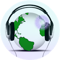 Emisoras de radio - España icon