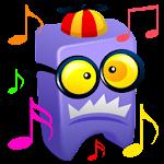 Crazy Sounds & Ringtones 44.5 Apk