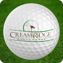 Cream Ridge Golf Course icon