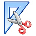 Universal Triangle Solver icon
