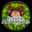 Adventures GO Reward Theme icon