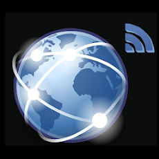 Cast2TV-PRO(ChromeCast etc) Apk