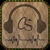 White Noise Pro 2.0