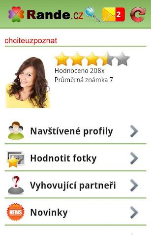 Rande.cz