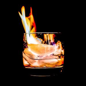 Alcohol burn-Edit.jpg