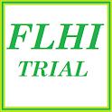 FLHI WRDSTRIAL