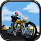 Motorcycle Driving 3D 1.3.3 Apk