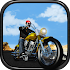 Motorcycle Driving 3D v1.4.0
