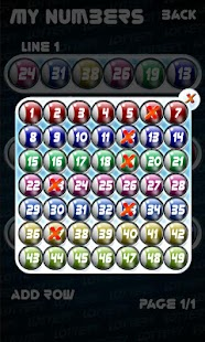 How to mod Lotto Number Generator 1 0 3 mod apk for android