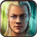 Elves Quest icon