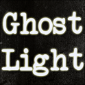 Ghost Light SPIRIT DETECTOR icon