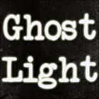 Ghost Light SPIRIT DETECTOR icon