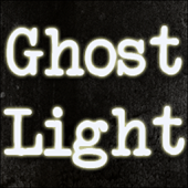 Ghost Light SPIRIT DETECTOR