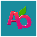 AppsBerry Market icon