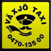 Växjö Taxi