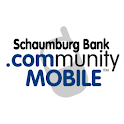 Schaumburg Bank and Trust logo