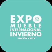 Expo Mueble Internacional