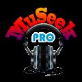 Download MuSeek Pro - MP3 Downloader APK