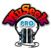 MuSeek Pro - MP3 Downloader