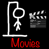 Hangman: Movie Edition (Free)