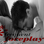 Frequent Foreplay Techniques