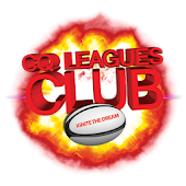 CQ Leagues Club