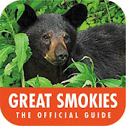 Official Great Smoky Mountains