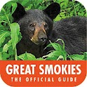 Official Great Smoky Mountains logo