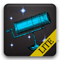 Telescope Calculator Lite icon