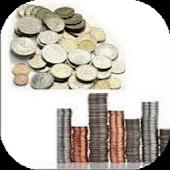 예금대출금리비교