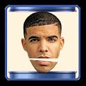 Flippy Drake icon