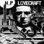 The Complete H.P. Lovecraft