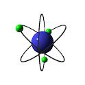 College Biochemistry logo