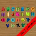Scripto Schola ABC Full logo