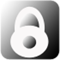 Passphrase icon