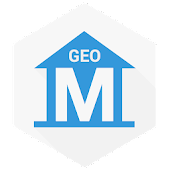 GeoMuseum