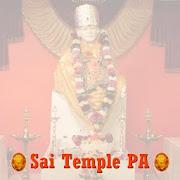 Sai Temple PA